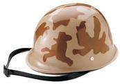 Army_helmet_desert_camoflauge_2