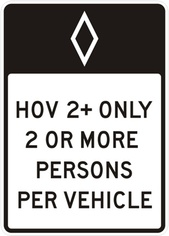 Hov_sign