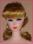 Barbie_classic_1