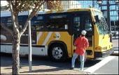 Bus_in_dallas_2_1