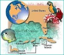 Cayman_islands_wide_2_1