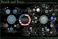 Death_and_taxes_poster2_2_1