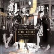 Dixie_chicks_cd