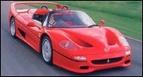 Ferrarif50_1