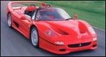 Ferrarif50_5