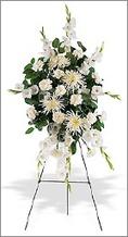 Funeral_spray_3_1