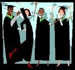Graduates1_1