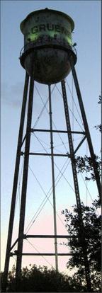 Gruene_water_tower_2