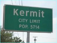 Kermit_city_limits_sign_larger_3_1