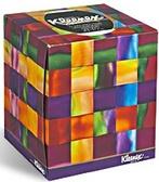 Kleenex_crisscross_2