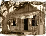 Luckenbach_storefront_1