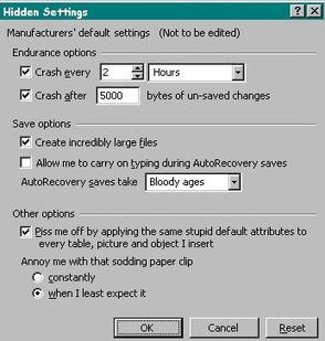 Microsoft_hidden_features_3