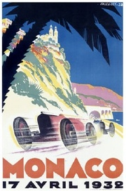 Monacof1grandprixc1932poster_2_1