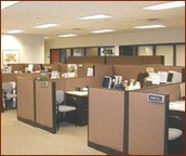 Office_cubicles2_1