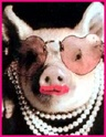 Pig_with_lipstick_3