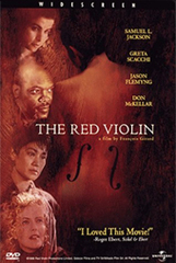 Red_violin_poster_1