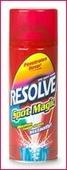 Resolve_carpet_cleaner