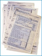 Tax_forms_2_2