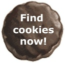 find_cookies_thin-mint