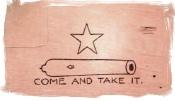 texasrepubgonzalesflag