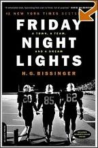 Fridaynightlights_book