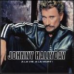 hallyday_cd