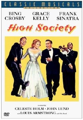 high_society_dvd