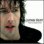 james_blunt_cd
