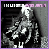 janis_joplin_essentials_cd_cover