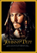 johnnydepp_bio
