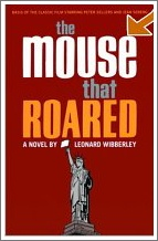 mouse_that_roared_book