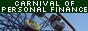 PF_Carnival_badge