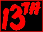 13th_2