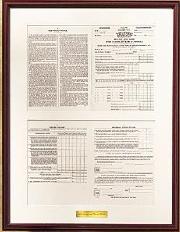 1913_tax_form_1
