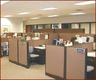 Office_cubicles2
