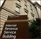Irs_building_sign