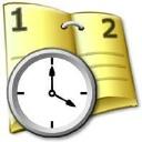 Scheduling_2_2