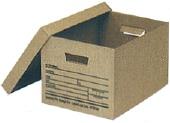 File_box_2