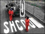 School_crossing_2