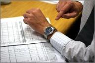 Tax_deadline_2
