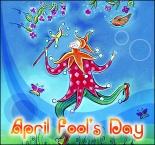 April_fools_day1_2