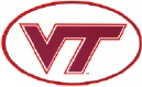 Va_tech_logo_2