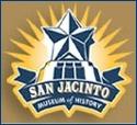 San_jacinto_logo