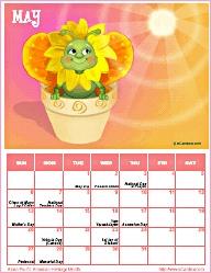May_2007_calendar_2