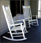 Rocking_chairs1_2