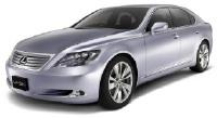 Lexus_ls600h_2