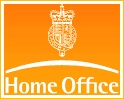 Home_office_logo