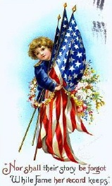 Memorial_day_vintage_child_2