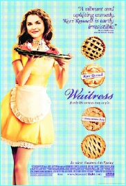 Waitress_poster_180