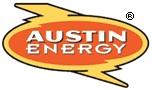 Austinenergylogo_2